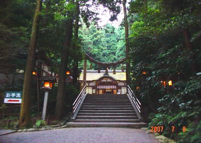 070708_miwa_02_01.jpg