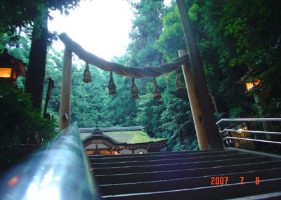 070708_miwa_02_05.jpg
