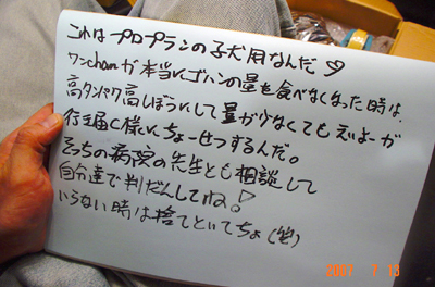 070712_03_rc_09.jpg