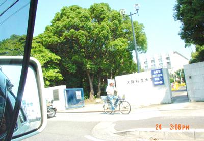 070724_03_doutyu_08.jpg