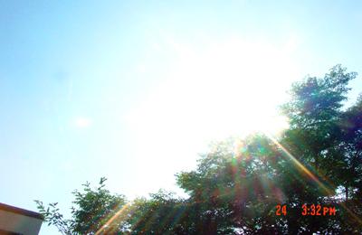070724_06_sanpo_04.jpg