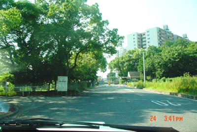 070724_07_naraiku_01.jpg