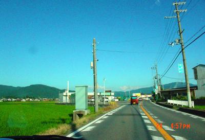 070724_08_naramiti_02.jpg