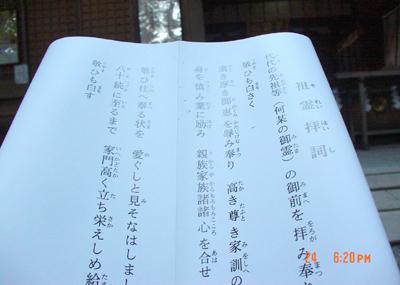 070724_16_zabu_04.jpg
