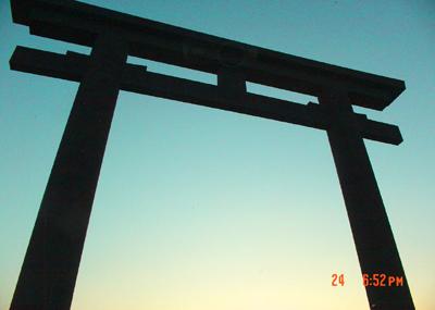 070724_22_kaeru_02.jpg