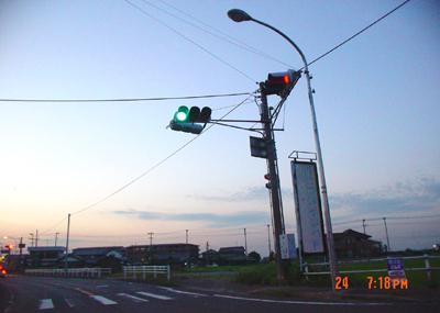 070724_23_yuuhi_03.jpg