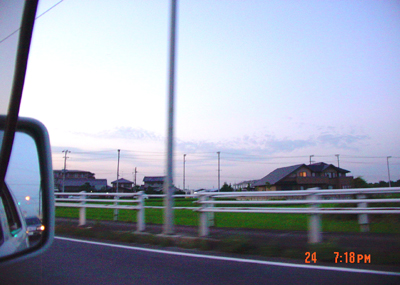 070724_23_yuuhi_04.jpg