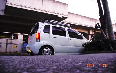 20070225090057.jpg