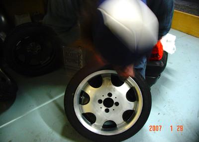 20070225090131.jpg