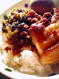 魯肉飯1-2