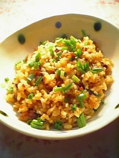 木更津炒飯1-1