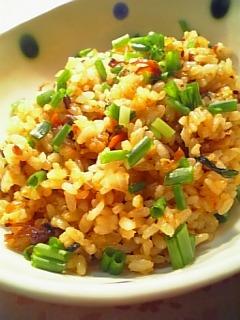 木更津炒飯1-2
