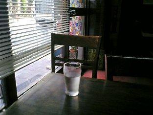 山田ホームレストラン本日の定食C ヒレカツ03