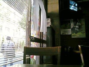 山田ホームレストラン コロッケ定食02