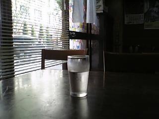 山田ホームレストラン トンカツ定食02