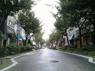 山田ホームレストラン Bオムレツ06