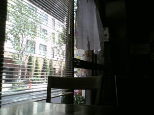 山田ホームレストランCハンバーグ03