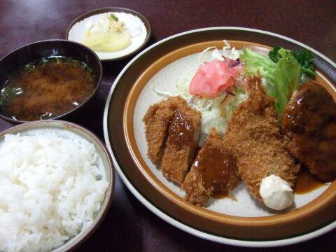 miyako2.jpg