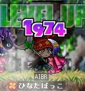 UP02.jpg