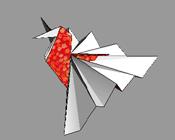 sunbird_s.png