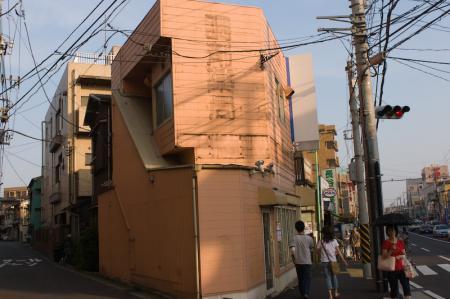 ooguchi_2007-09-17_1