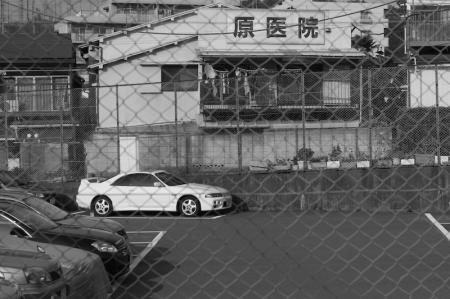 ooguchi_2007-09-17_2