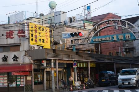 ooguchi_2007-09-17_3
