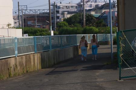 ooguchi_2007-09-17_6