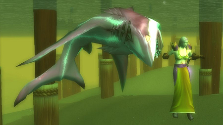 0316_shark.jpg