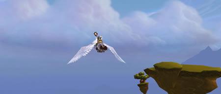 0318_flying.jpg