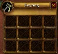 0621_keyring.jpg