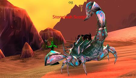 0621_scorpion.jpg