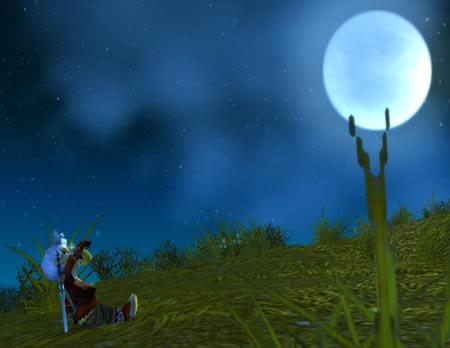 1204_moon.jpg