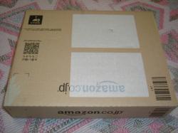 DSCF6559.jpg