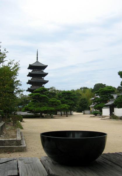 kokubunji.jpg