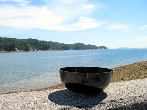 rin-island.jpg