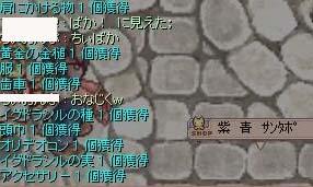 aohako1.jpg