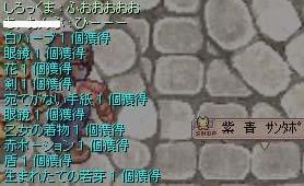aohako2.jpg