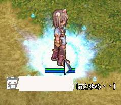 kaigyouko-do.jpg