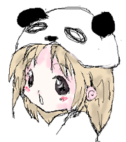 panda7.jpg