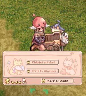 猫ネコねこ