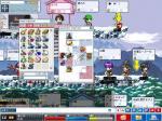 Maple0079.jpg