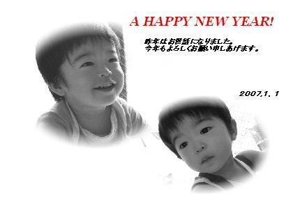 20070104150156.jpg