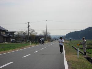 20061206001730.jpg
