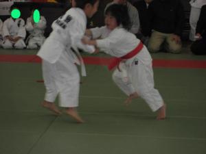 20070131005221.jpg