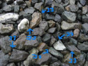 20070620223656.jpg