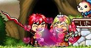 new_couple.jpg