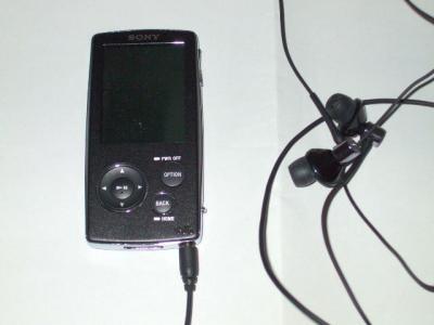 DSCF0085(1).jpg