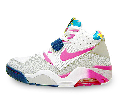 buy online 6b393 6c25d AIR FORCE 180 「UNION」 Nike . ...
