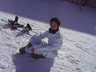 2004_01010005.jpg